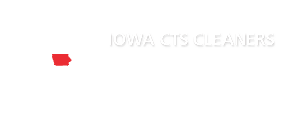 Iowa Blood & Biohazard Cleanup Services